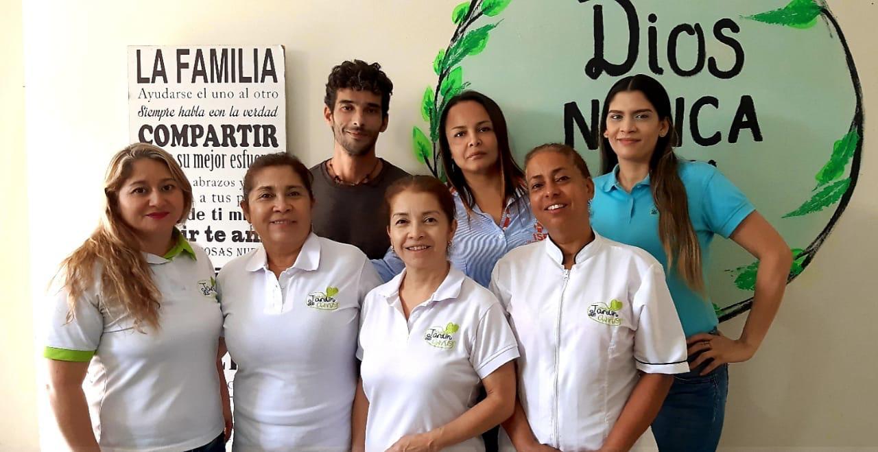 Equipo Medellin