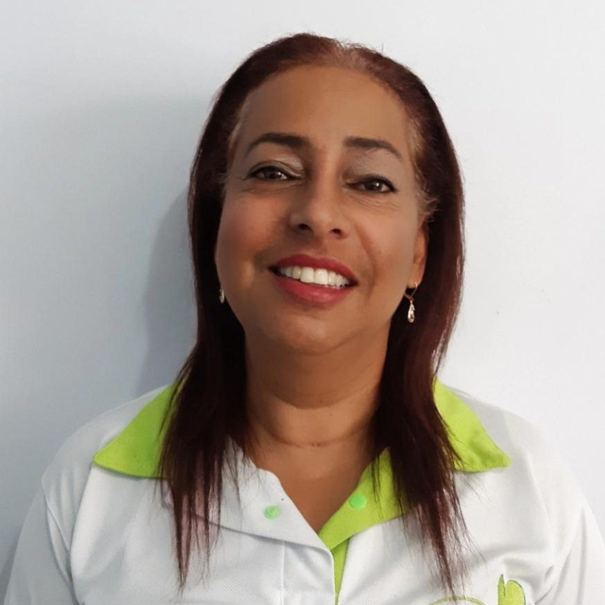 Bibiana Castaño